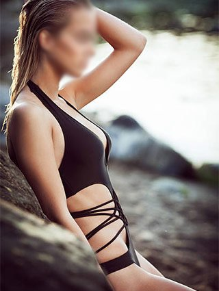 Model Call Girls in Delhi